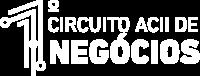 LOGO-CIRCUITO